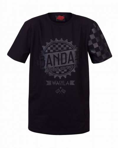 Retro racing BANDA TSHRT_99,00.jpg
